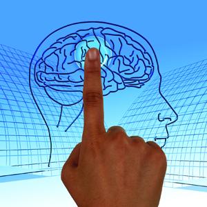 hormones and traumatic brain injury