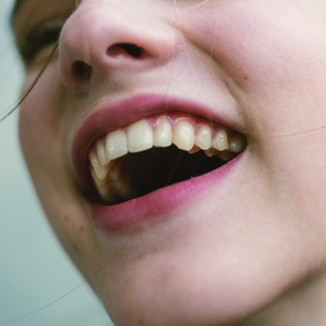 is vitamin b12 safe to use in presence of mercury fillings